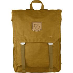 Fjällräven No.1 Foldsack, acorn